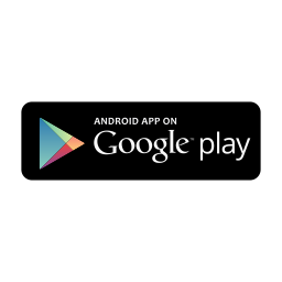 Techpreneurs in Google Play